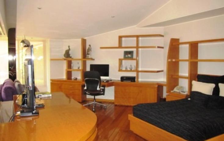 Foto de casa en venta en  , bosques de las lomas, cuajimalpa de morelos, distrito federal, 1308855 No. 34