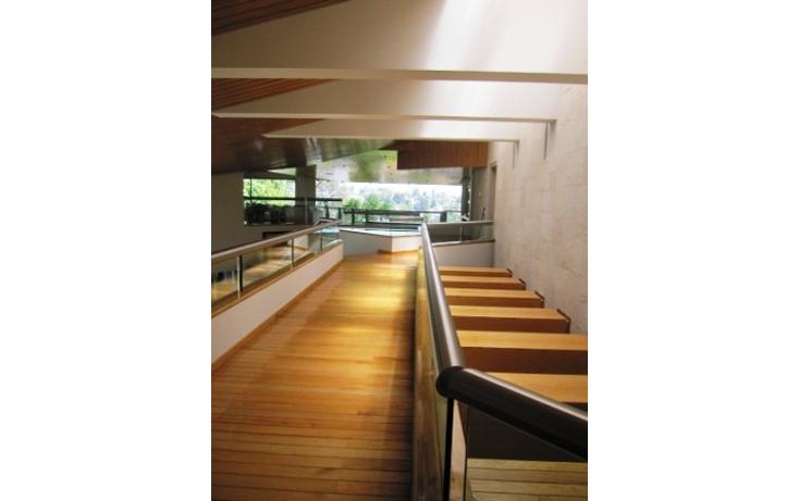 Foto de casa en venta en  , bosques de las lomas, cuajimalpa de morelos, distrito federal, 1308855 No. 35