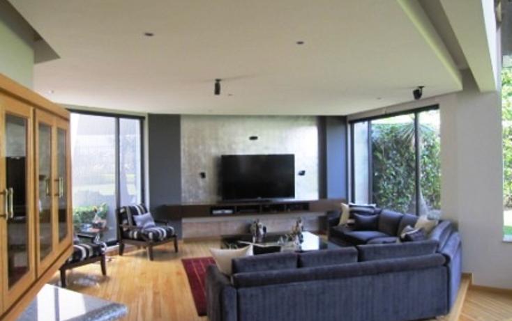Foto de casa en venta en  , bosques de las lomas, cuajimalpa de morelos, distrito federal, 1308855 No. 40
