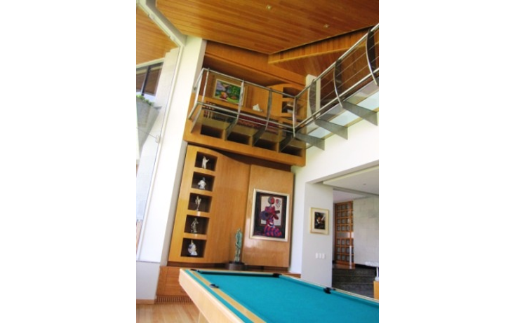 Foto de casa en venta en  , bosques de las lomas, cuajimalpa de morelos, distrito federal, 1308855 No. 42