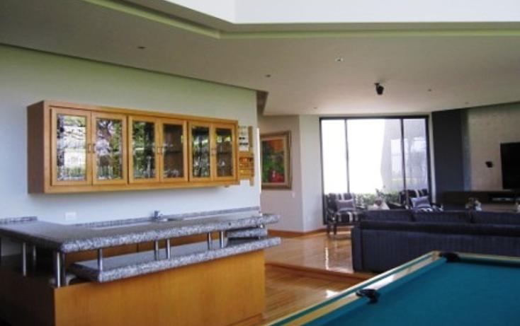 Foto de casa en venta en  , bosques de las lomas, cuajimalpa de morelos, distrito federal, 1308855 No. 43