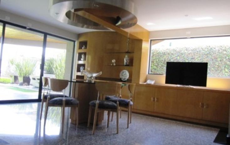 Foto de casa en venta en  , bosques de las lomas, cuajimalpa de morelos, distrito federal, 1308855 No. 45