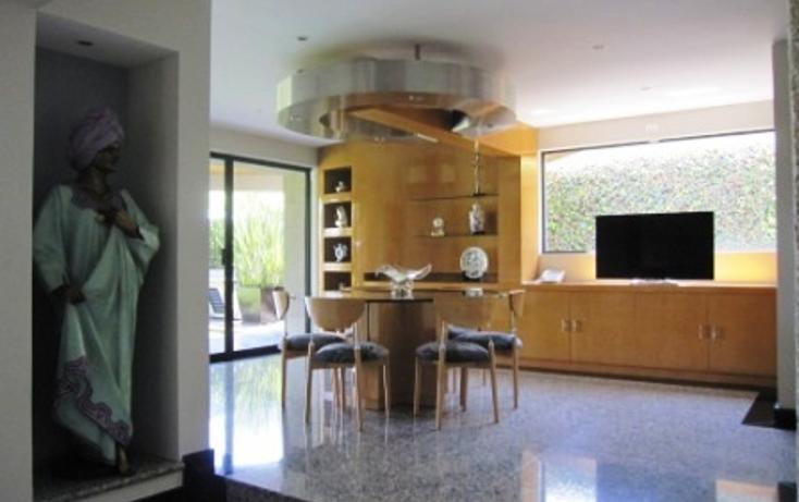 Foto de casa en venta en  , bosques de las lomas, cuajimalpa de morelos, distrito federal, 1308855 No. 47