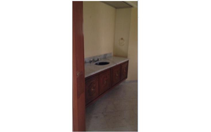 Foto de casa en venta en  , bosques de las lomas, cuajimalpa de morelos, distrito federal, 1323357 No. 04