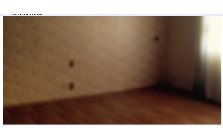 Foto de casa en venta en  , bosques de las lomas, cuajimalpa de morelos, distrito federal, 1323357 No. 08