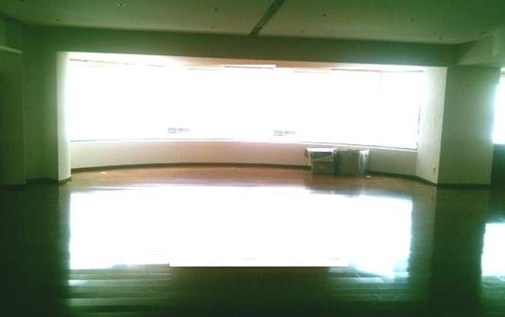Foto de departamento en venta en  , bosques de las lomas, cuajimalpa de morelos, distrito federal, 1370967 No. 31
