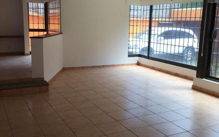 Foto de casa en venta en  , bosques de las lomas, cuajimalpa de morelos, distrito federal, 1412725 No. 02