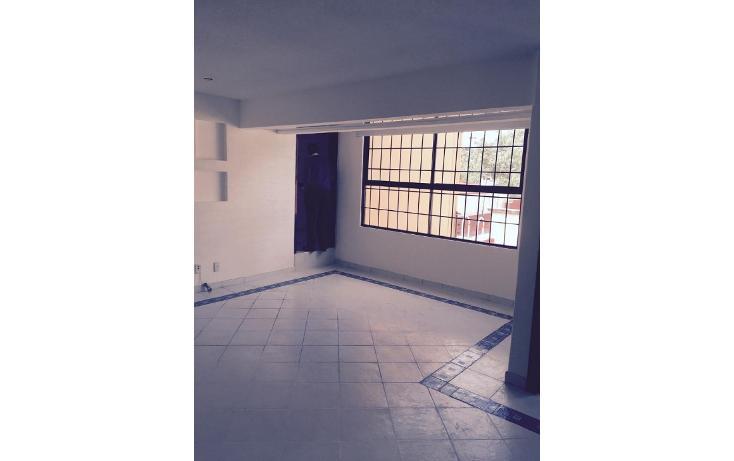 Foto de casa en venta en  , bosques de las lomas, cuajimalpa de morelos, distrito federal, 1412725 No. 06