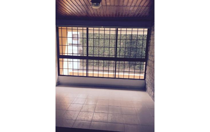 Foto de casa en venta en  , bosques de las lomas, cuajimalpa de morelos, distrito federal, 1412725 No. 07