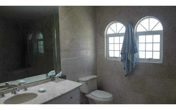 Foto de casa en venta en  , bosques de las lomas, cuajimalpa de morelos, distrito federal, 1421071 No. 13