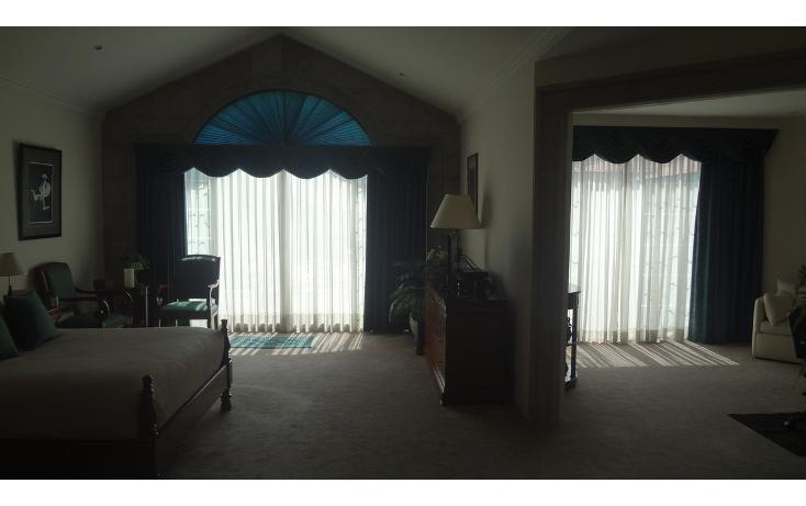 Foto de casa en venta en  , bosques de las lomas, cuajimalpa de morelos, distrito federal, 1421071 No. 16