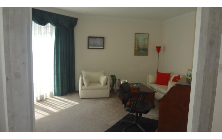 Foto de casa en venta en  , bosques de las lomas, cuajimalpa de morelos, distrito federal, 1421071 No. 17