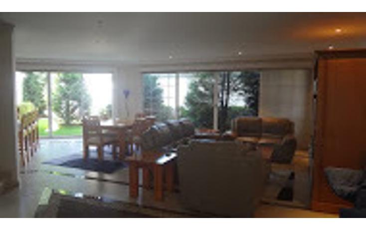Foto de casa en venta en  , bosques de las lomas, cuajimalpa de morelos, distrito federal, 1421071 No. 26