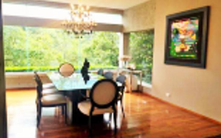Foto de casa en venta en  , bosques de las lomas, cuajimalpa de morelos, distrito federal, 1438303 No. 03