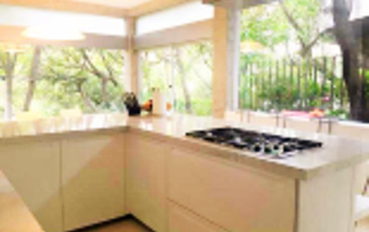 Foto de casa en venta en  , bosques de las lomas, cuajimalpa de morelos, distrito federal, 1438303 No. 04