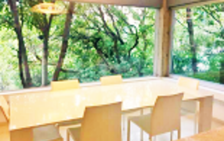 Foto de casa en venta en  , bosques de las lomas, cuajimalpa de morelos, distrito federal, 1438303 No. 05