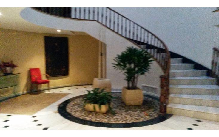 Foto de casa en venta en  , bosques de las lomas, cuajimalpa de morelos, distrito federal, 1441587 No. 01