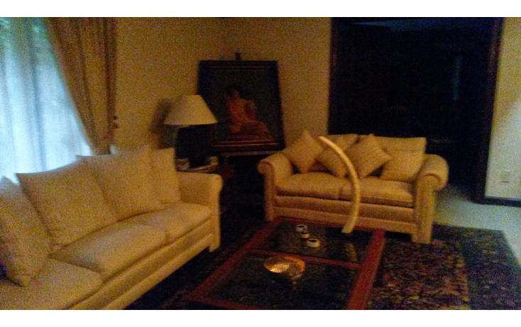 Foto de casa en venta en  , bosques de las lomas, cuajimalpa de morelos, distrito federal, 1441587 No. 02