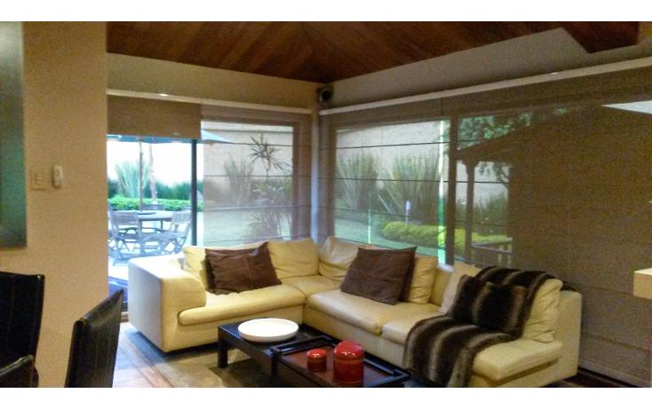Foto de casa en venta en  , bosques de las lomas, cuajimalpa de morelos, distrito federal, 1441587 No. 08