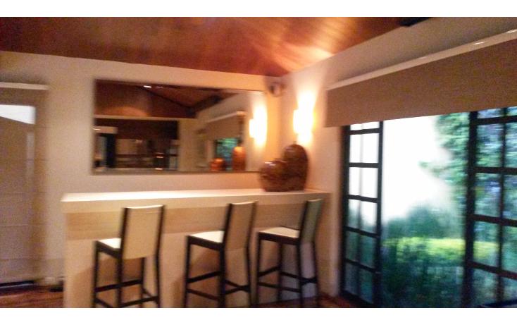 Foto de casa en venta en  , bosques de las lomas, cuajimalpa de morelos, distrito federal, 1441587 No. 09