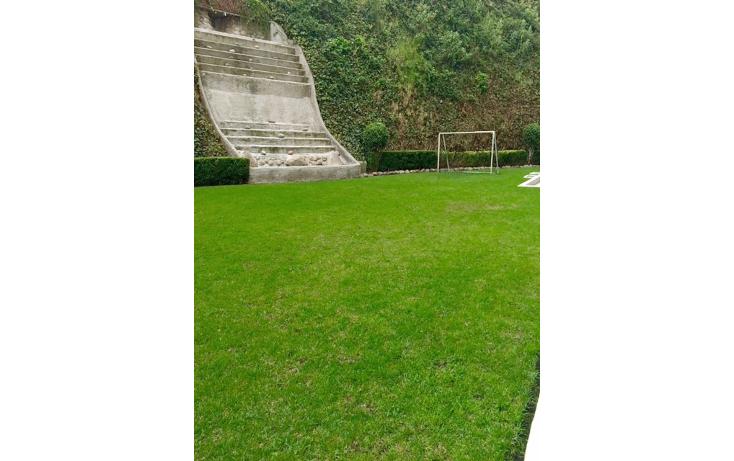 Foto de departamento en venta en  , bosques de las lomas, cuajimalpa de morelos, distrito federal, 1445529 No. 11