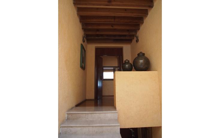 Foto de casa en venta en  , bosques de las lomas, cuajimalpa de morelos, distrito federal, 1463509 No. 05