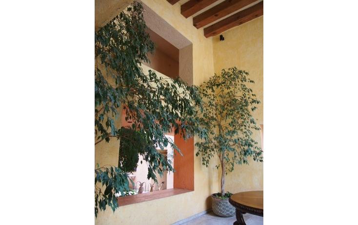 Foto de casa en venta en  , bosques de las lomas, cuajimalpa de morelos, distrito federal, 1463509 No. 08