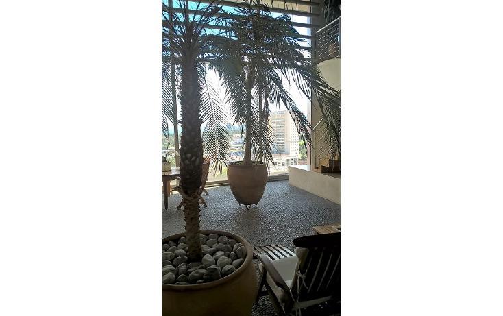 Foto de departamento en venta en  , bosques de las lomas, cuajimalpa de morelos, distrito federal, 1488375 No. 15