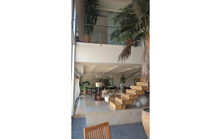 Foto de departamento en venta en  , bosques de las lomas, cuajimalpa de morelos, distrito federal, 1488375 No. 16