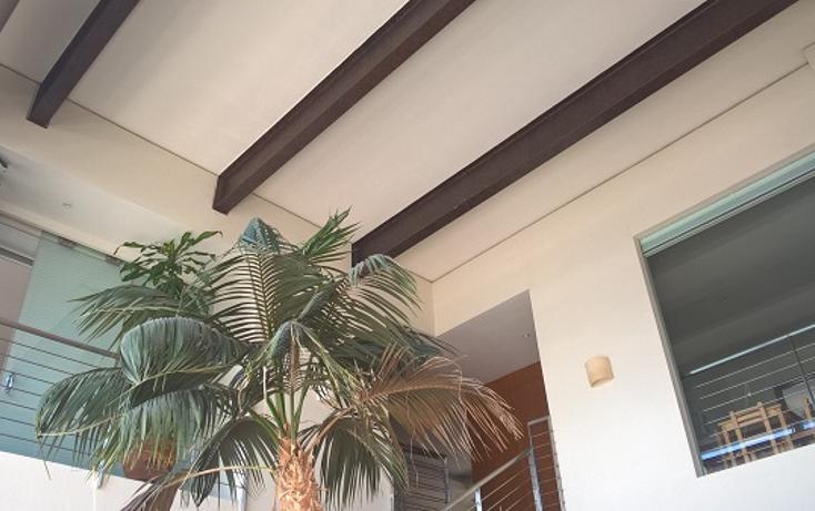 Foto de departamento en venta en  , bosques de las lomas, cuajimalpa de morelos, distrito federal, 1488375 No. 17