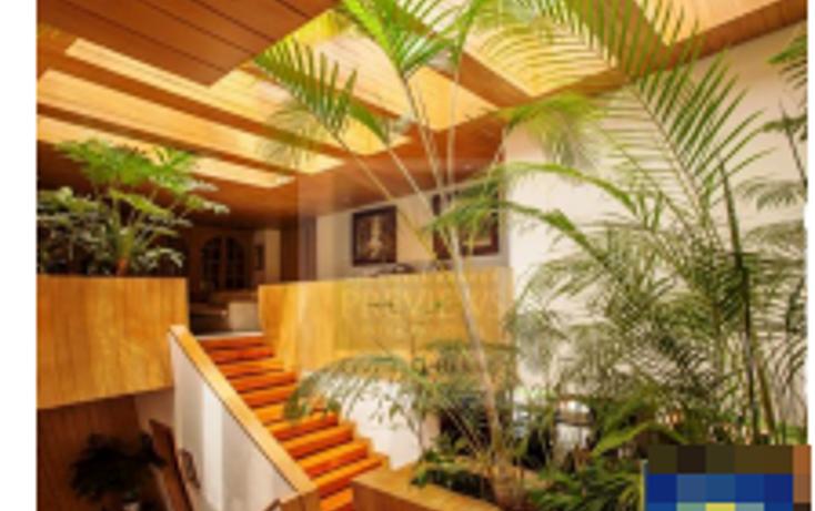 Foto de casa en venta en  , bosques de las lomas, cuajimalpa de morelos, distrito federal, 1491105 No. 08