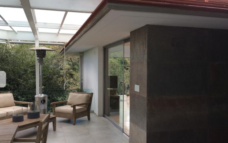 Foto de casa en venta en  , bosques de las lomas, cuajimalpa de morelos, distrito federal, 1523591 No. 12