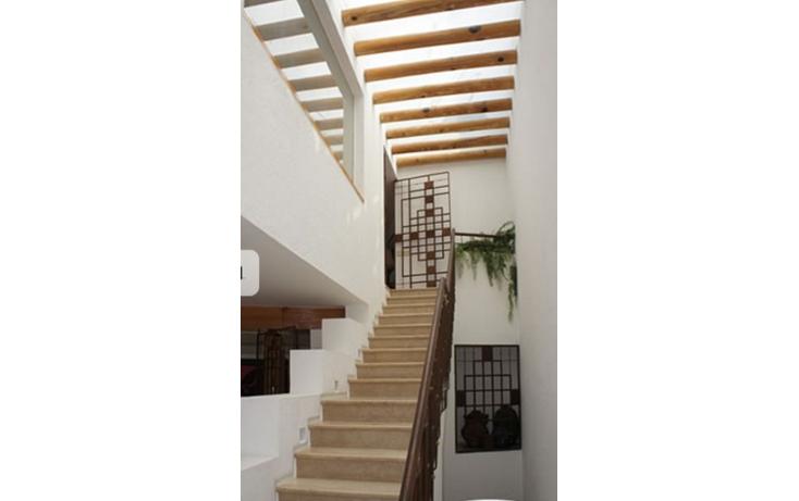 Foto de casa en venta en  , bosques de las lomas, cuajimalpa de morelos, distrito federal, 1523649 No. 03