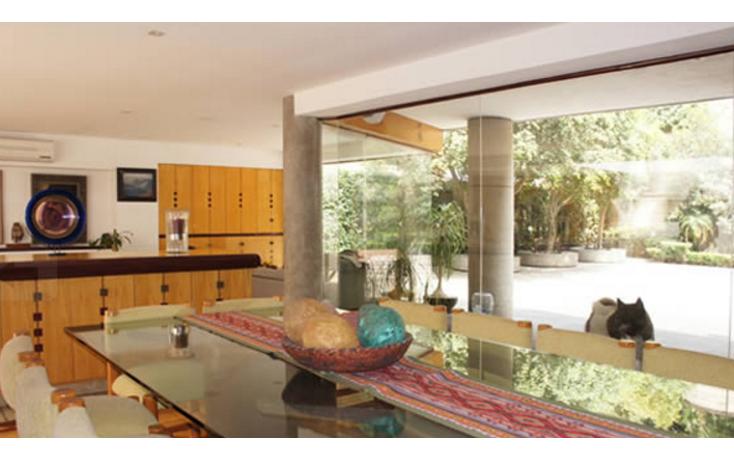 Foto de casa en venta en  , bosques de las lomas, cuajimalpa de morelos, distrito federal, 1523649 No. 07