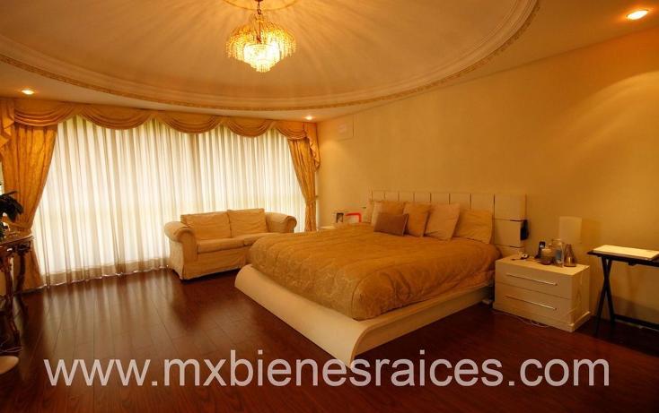 Foto de casa en venta en  , bosques de las lomas, cuajimalpa de morelos, distrito federal, 1525507 No. 07