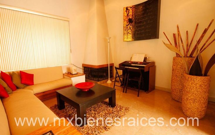 Foto de casa en venta en  , bosques de las lomas, cuajimalpa de morelos, distrito federal, 1525507 No. 08