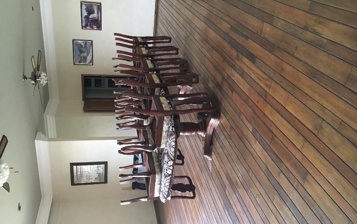 Foto de casa en venta en  , bosques de las lomas, cuajimalpa de morelos, distrito federal, 1681012 No. 03