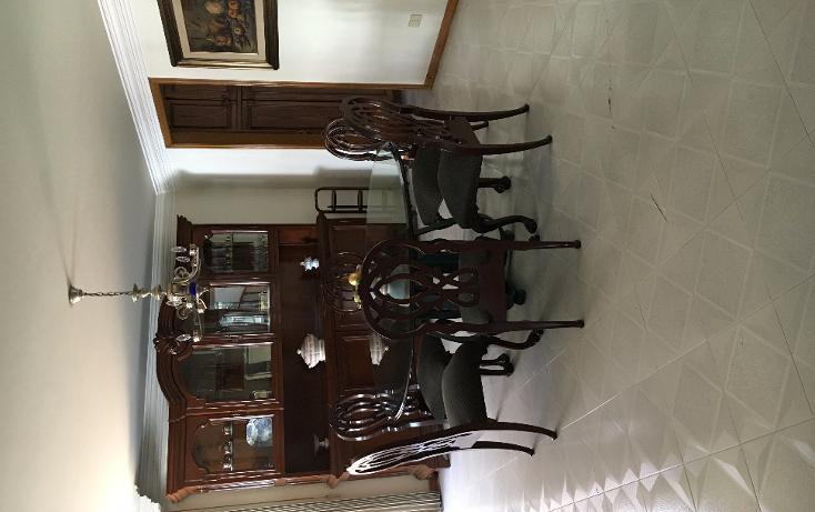 Foto de casa en venta en  , bosques de las lomas, cuajimalpa de morelos, distrito federal, 1681012 No. 10
