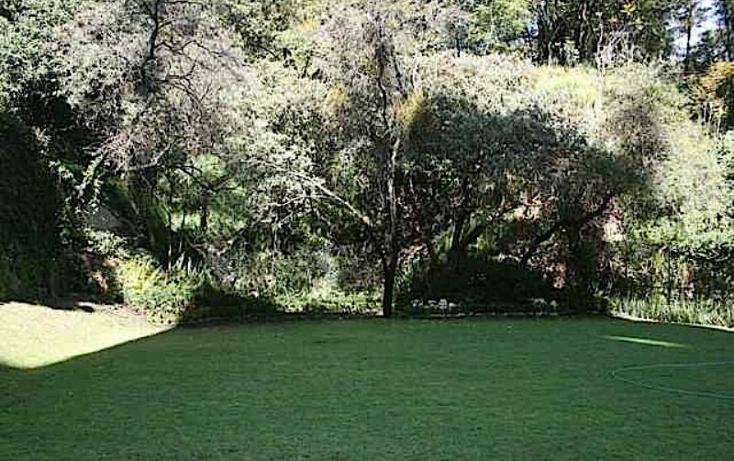 Foto de departamento en venta en  ., bosques de las lomas, cuajimalpa de morelos, distrito federal, 1685776 No. 13