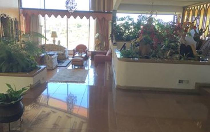 Foto de casa en venta en  , bosques de las lomas, cuajimalpa de morelos, distrito federal, 1724712 No. 03