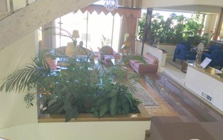 Foto de casa en venta en  , bosques de las lomas, cuajimalpa de morelos, distrito federal, 1724712 No. 07