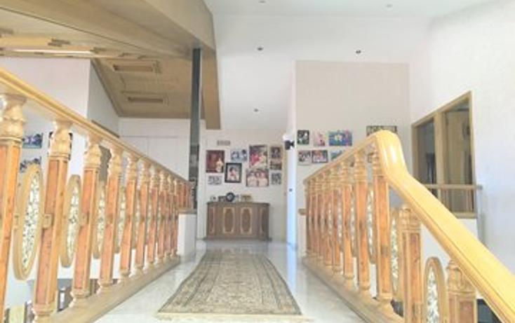 Foto de casa en venta en  , bosques de las lomas, cuajimalpa de morelos, distrito federal, 1724712 No. 08