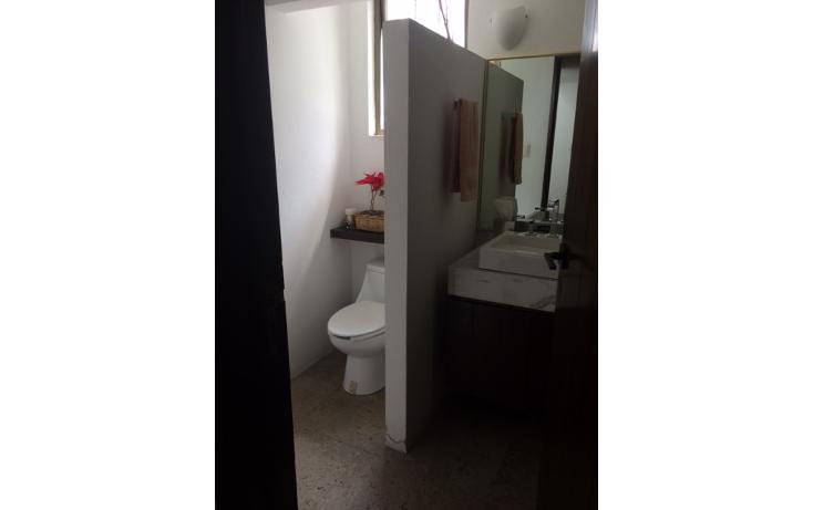 Foto de casa en venta en  , bosques de las lomas, cuajimalpa de morelos, distrito federal, 1729994 No. 17