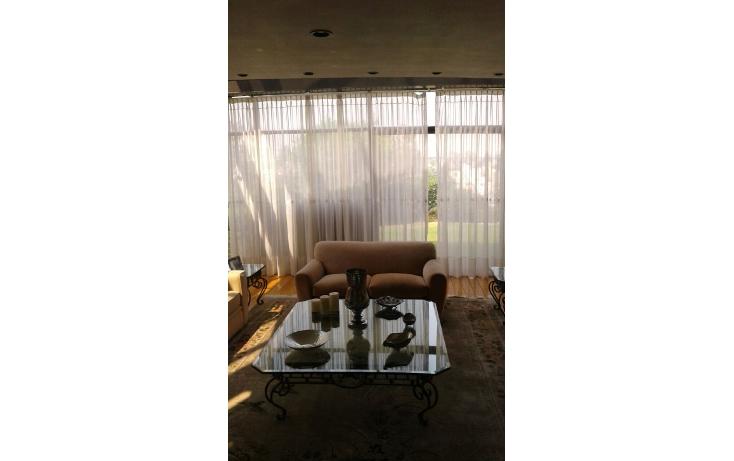 Foto de casa en venta en  , bosques de las lomas, cuajimalpa de morelos, distrito federal, 1774348 No. 02