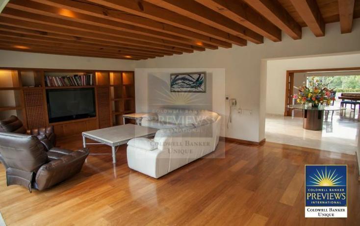 Foto de casa en venta en  , bosques de las lomas, cuajimalpa de morelos, distrito federal, 1850518 No. 08