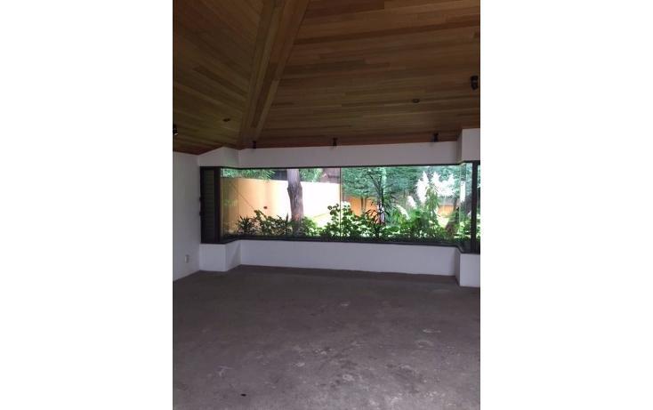 Foto de casa en venta en  , bosques de las lomas, cuajimalpa de morelos, distrito federal, 1910580 No. 03