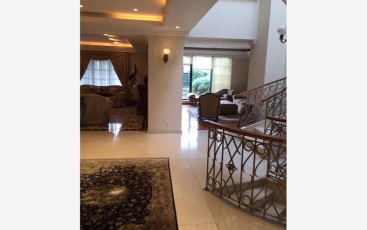 Foto de casa en venta en  , bosques de las lomas, cuajimalpa de morelos, distrito federal, 2654555 No. 03