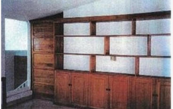 Foto de casa en venta en  , bosques de las lomas, cuajimalpa de morelos, distrito federal, 2705605 No. 07