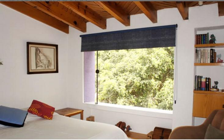 Foto de casa en venta en  , bosques de las lomas, cuajimalpa de morelos, distrito federal, 2715262 No. 09