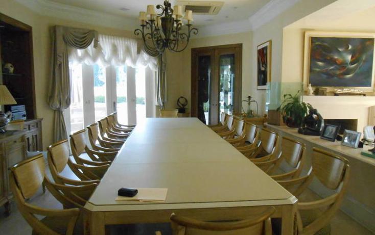 Foto de casa en venta en  , bosques de las lomas, cuajimalpa de morelos, distrito federal, 2718531 No. 04